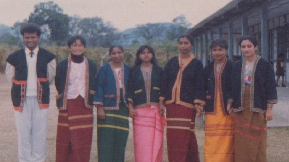 cropped-old-group-1.jpg